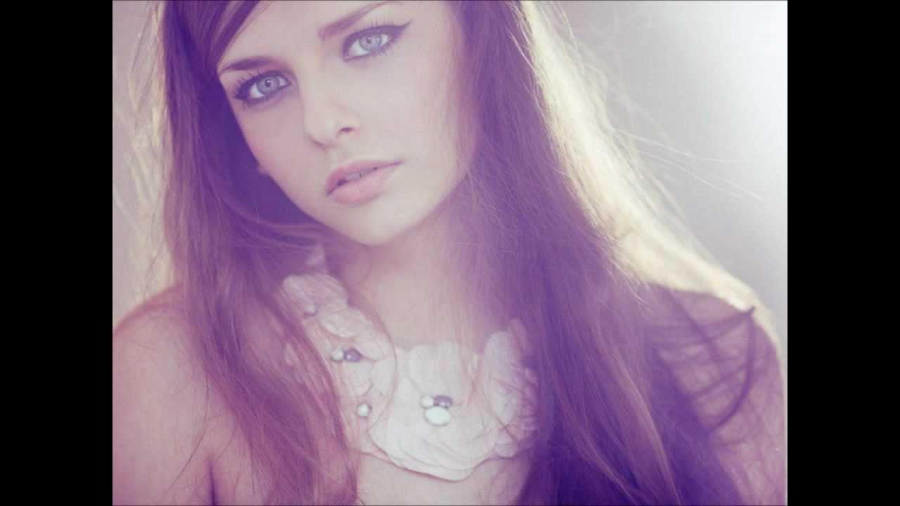 Фото картинки красивых девочек 11 фотография