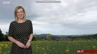 Emily Wood Spotlight weather 06-17-2019 - 60 FPS