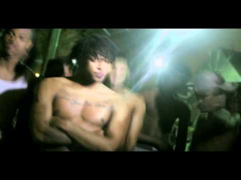SD x Fredo Santana x Lil Reese - Cant Tell Me Shit / shot by @DJKENN_AON