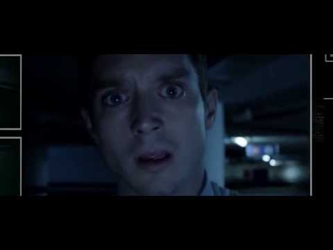 Open Windows Trailer #1 (2014) Sasha Grey, Elijah Wood Movie Hd video
