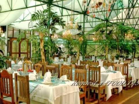 Sonya S Garden Tagaytay Garden Wedding Reception Youtube