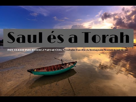 Pál Apostol A Törvény Szerint Élt