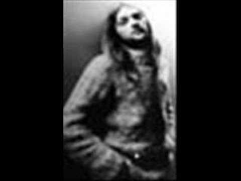 Dżem-Och Słodka-1981