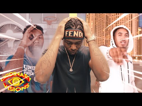 BFC Dboy x $plurger x Mike Sherm - Freak Hoe (Official Music Video) || Dir. @SUPERGEBAR