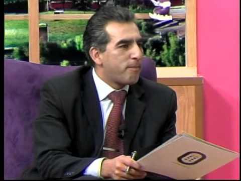 Entrevista: José Ávila - Presidente de marketing Hyundai