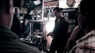 Chris Potter Underground - Open Minds