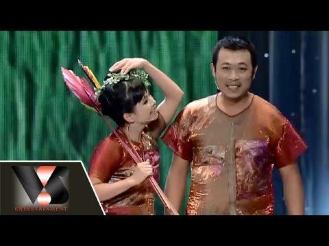 Show Mẹ & Quê Hương - Vân Sơn (Phần 2)