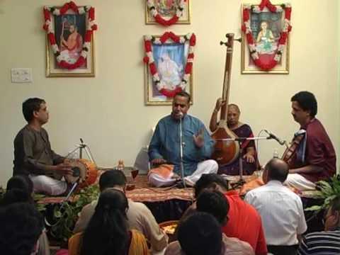 Ratna Kanchuka Dharini - Part 3 - Kriti