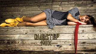 Best Dubstep Remixes of Popular Songs 2014 Vol.1 (3 HOURS)