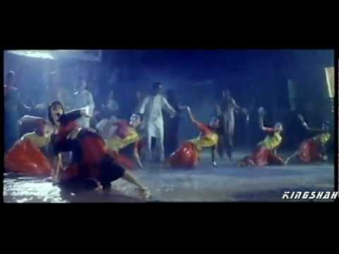 Madhuri Dixit Super Hit Song HD