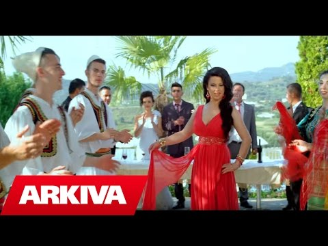 Griselda Pepa - Kolazh (Official Video HD)