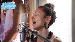 """PIMPS OF JOYTIME - """"Keep That Music Playin'"""" (Live at High Sierra 2013) #JAMINTHEVAN"""