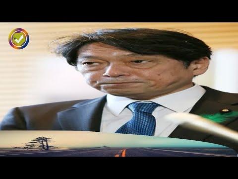 防衛相「活動は非戦闘地域」 最...