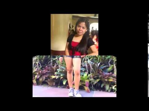 Pinay Tambayan 9th Monthsary video