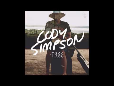 Cody Simpson - Thotful