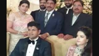 Inld MP Dushyant Choutala Marriage Function Sirsa Watch & Share Exclusive Live Video