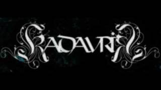 Watch Kadavrik From Your Breed video
