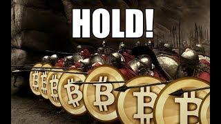 #203 - Vitalik có bao nhiêu ETH? / Cryto và chứng khoán tiếp tục giảm, cầm cự $6K / ZRX Coinbase Pro