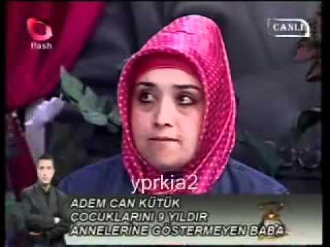 Pembeli Gancık Küfürbaz Türbanlı video