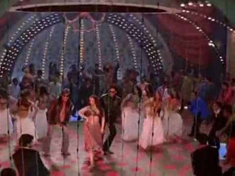 Kajraare Title Song    KAJRA RE    Himesh Reshammiya FULL Video...