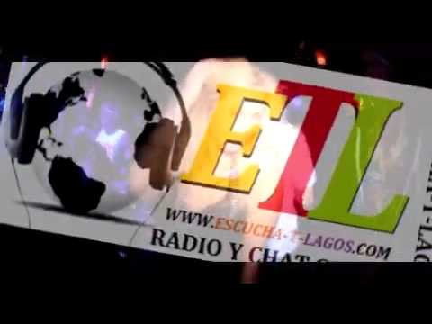 escucha t lagos com radio y chat online video