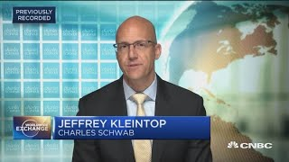 Kleintop: ECB meeting was the more important central bank meeting this month