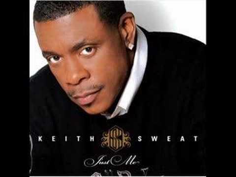 download lagu Keith Sweat - The Floor gratis