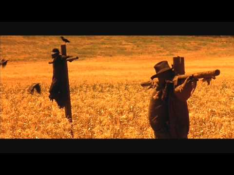 Jeepers Creepers + White Zombe Astro Creep Part 1 - Synchronicity Dark Side Of Oz Rainbow Connection video