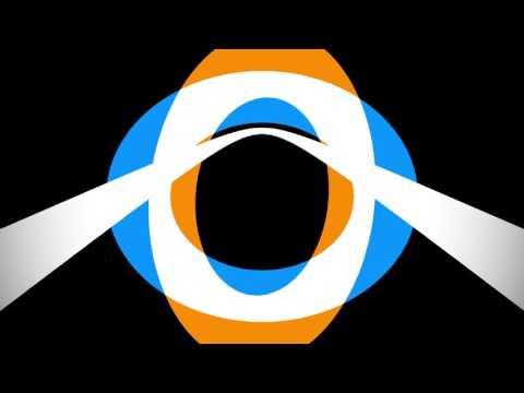 Orbital | Copenhagen