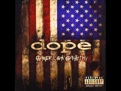 Dope - Let