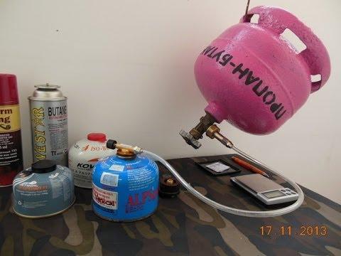 Автоматические станции водоснабжения своими руками