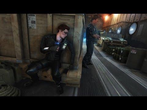 Gangster Diebstahl & Flucht android spiele download
