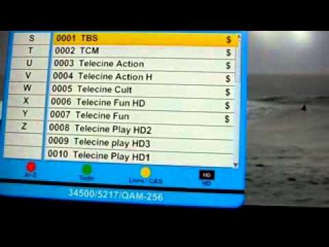 Receptor Premiumbox f95  telecine PLAY HD