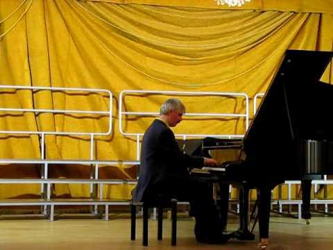 Шопен Фредерик - Вальс (ля-бемоль мажор), op.69 №1