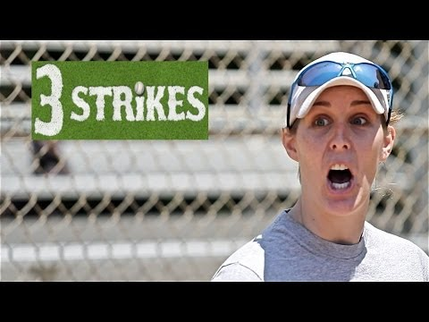 3 Strikes Episode 1