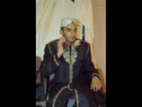 Dil Mein Ishq-e-nabi video
