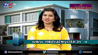 Sujan Media's Real City - Episode 61 - 24-06-2018  - netivaarthalu.com