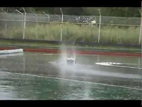 FG Formel 1 Sportsline - www.rc-avti.si
