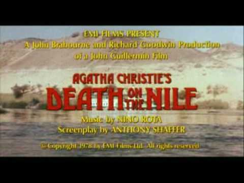 film gratuit agatha christie