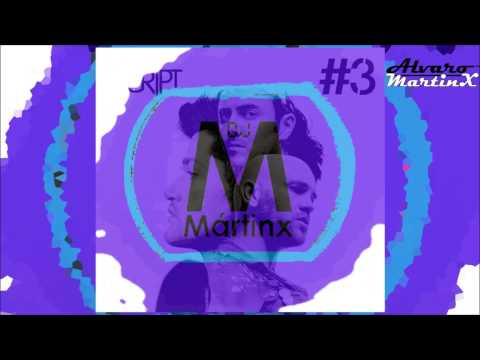 If You Could See Me Now - The Script (alvaro Martinx Rmx 2k14) video