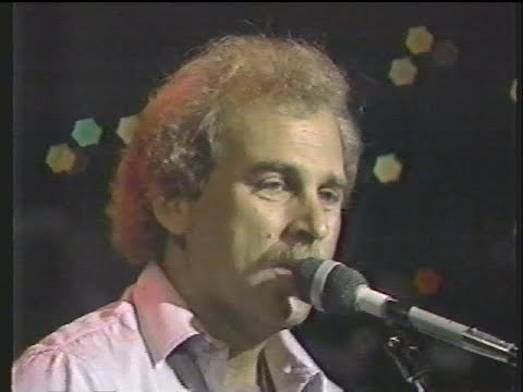Jimmy Buffett - Distantly In Love
