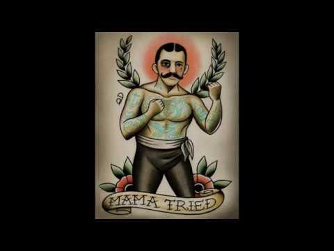 Kapo Verde - Mama (Official Audio)
