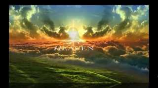 Watch Bob Carlisle Heaven video