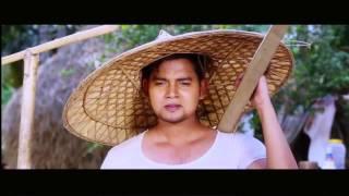 KABITA | NEW ASSAMESE MUSIC VIDEO | CHOREOGRAPH BY KASHYAP HEMANTA DEKA