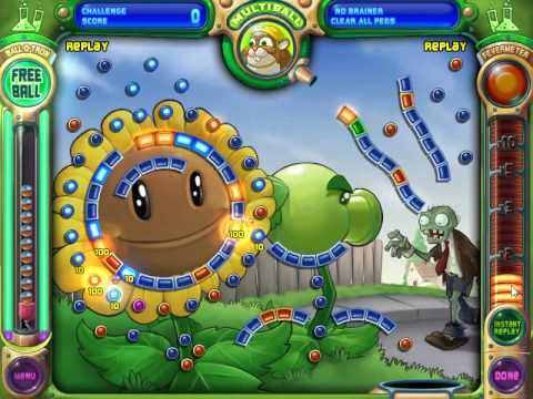 Peggle Nights Peggle Nights Deluxe Lances