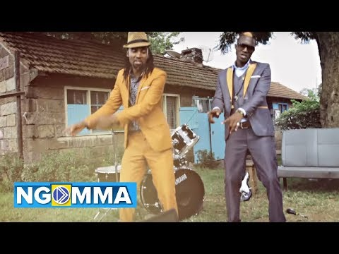 Mog - Tosheka (official Video) Main Switch video