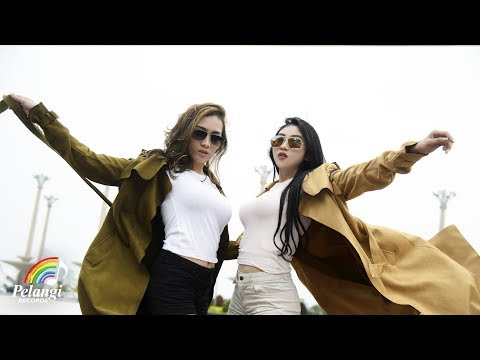Duo Serigala - Kost Kostan (Official Music Video)