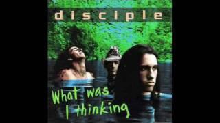Watch Disciple Mercy video