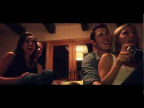 Timeflies - One Night
