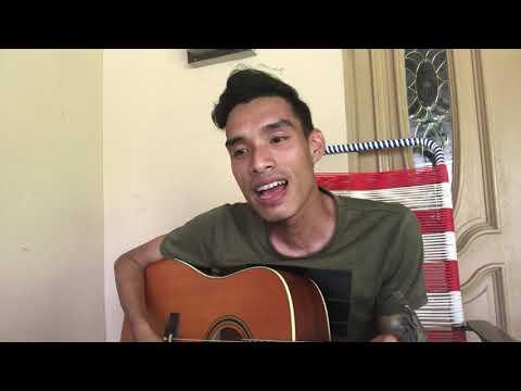 Goyang Nasi Padang-Duo Anggrek (cover)